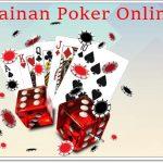 Sistem Permainan Poker Online Terbaru