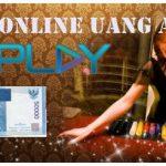 Poker Online Uang Asli dan Penyebab Kerugian