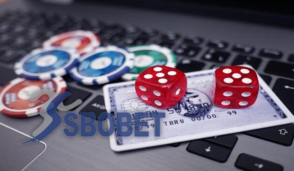Judi Casino Sbobet Online Beberapa Kesalahan dalam Bermain