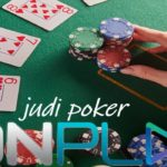 Judi Poker Online Mengkolaborasikan Promosi Bonus Referral