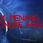 Cara Menang Judi Slot Online Pragmatic
